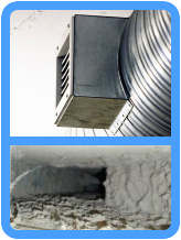 Air Duct Cleaning College Park,  MD