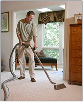 College Park,  MD Carpet Cleaning