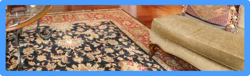 College Park,  MD Rug Cleaning