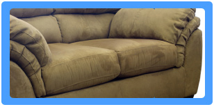 College Park,  MD Upholstery Cleaning